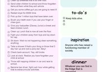 Nutrition, clean eating, dieting tips and plans...