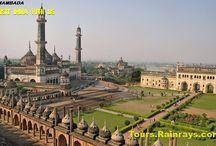 my hindi