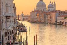 Experiencias que sólo podrás vivir en Venecia / Existe una Venecia para cada uno pero hay un recorrido que no debes perderte bajo ningún concepto. ¡Feliz escapada!