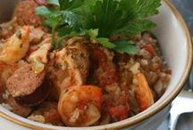 Slow Cooker Yummy / by Suzanne Reagan