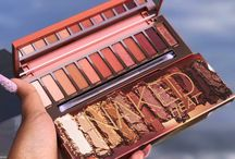 Makeup products mush have