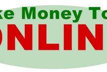 http://www.adworkmedia.com/affiliate-publisher.php?ref=111605 / earn online money