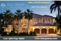 Real Estate Agency West Palm Beach / Board about complete information about best real estate agency west palm beach.