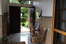 Price Reduced property in Costa Rica