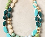Jewelry Inspiration / Ideas for beautiful jewelry to make