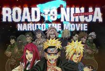 Naruto The Movie / Naruto (ナルト) adalah sebuah serial manga karya Masashi Kishimoto yang diadaptasi menjadi serial anime.