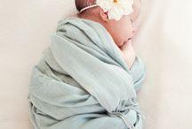 New baby pics