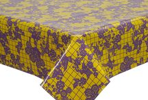 Other Tablecloths
