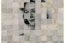 VAE Grid : Anthony Gerace
