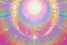 ANGELS & ARCHANGELS - CELESTIAL BEINGS OF LIGHT