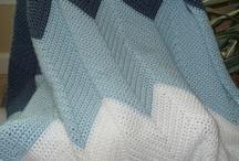 ---Crochet---