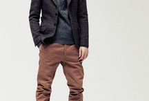 Men Outfits