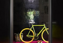 Bici / Bike