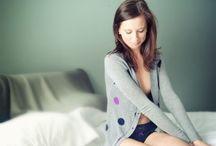 HS Photo & Design / by Heather Stern