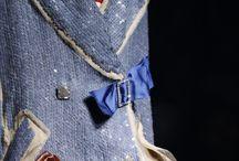 Tendenze della moda