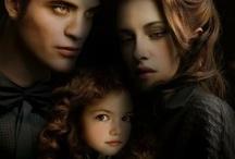 Twilight :)))))