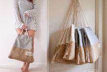bag idea!