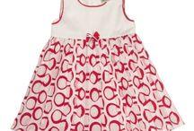 Fashion Girl / Παιδικά ρούχα για κορίτσια