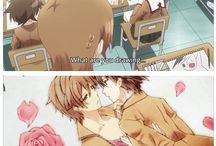 thats how we, the Fujoshi, roll.