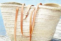 My Style...Bags