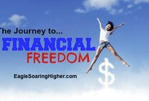 Journey To Financial Freedom / People share their experiences and journey to financial freedom.