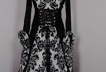 Dresses I love  <3