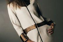 Fashion / Nice fashion trends