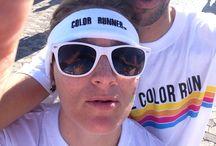 The Color Run 2013