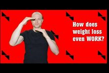 Weight Loss Tips and Tricks By Simon