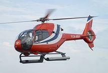 Airbus H120 / Eurocopter EC120