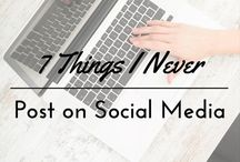 Ain't Nuthin' But a Blog Thang