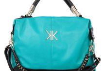 KK Bags / by Nadine Collings-Jones