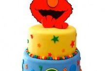 Buy Elmo Fish Cake Online for Your Friend and Give Surprise / Wishes are very important on all occasions and being away from loved ones is no reason why one cannot be a part of their celebrations. If you think you cannot personally visit your family and friends, then be a part of their celebration by sending gifts from FlowersCakesOnline.com.