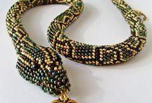 Bracelets / Βραχιόλια!!!!
