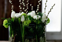 Blomster deco