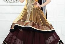 DaIndiaShop - Instagram / Latest Collection of Indian Dresses online at DaIndiaShop. Shipped over the world.....