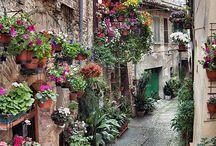 borghi più belli italia