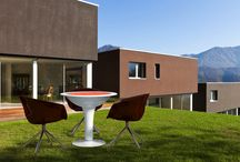 Outdoor and VANIXA / Some outdoor VANIXA products and some other ideas from Pinterest world