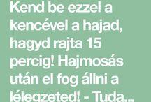 hajapolas