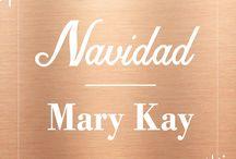 Mary Lay Navidad 2017