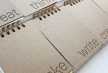 Design/Print/Editorial