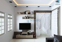 House design / Interior ideas