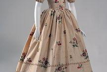 dress antigo