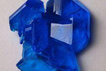 Kryształy 2