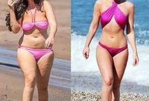 cómo bajar de peso