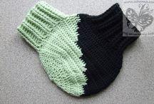 Rękawice dla zakochanych / To tylko część moich prac :) Jeśli podobają ci się i chcesz je mieć to zapraszam do kontaktu: cohenna@o2.pl