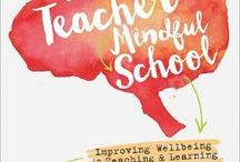 2018 - Teaching Resources