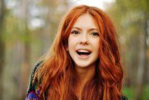 hvem datingside er best / hvem datingside er best vakker kvinne på engelsk. datingsider par http://bit.ly/2vFoO9j datingside be2. håndball for jenter i oslo