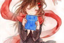 anime ✌