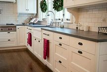 kitchen ideas remodeling